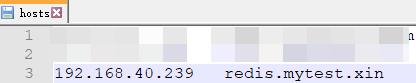Spring Boot Redis 断连重试解析-8